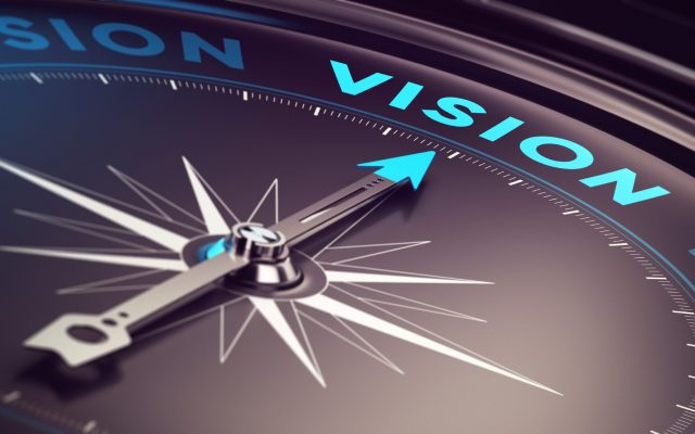 Kings Garden Ministry Vision